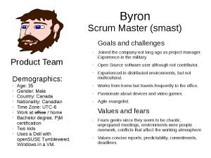 persona_byron