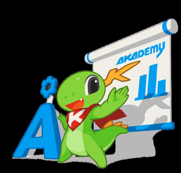 626px-KDE_mascot_Konqi_for_KDE_event_Akademy