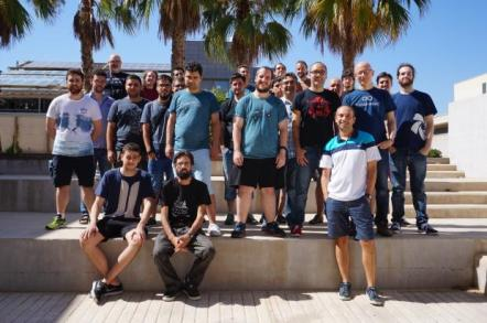 akademy-es-2017-group-photo