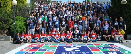 guadec_2012_group_photo