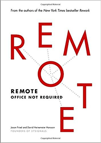 remote_book_cover