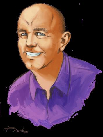 toscalix avatar
