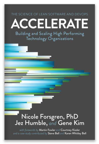 Accelerate_cover