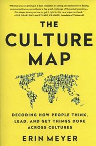 the_culture_map