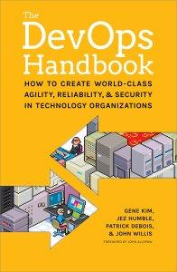 the_devops_handbook